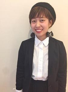 森田 智子
