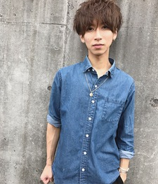 88 Keisuke